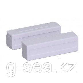 СКИФ M50 (белый) Контакты магнитные