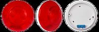 Световой оповещатель Марс 12-24-СП-М1