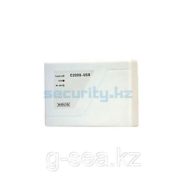 С2000-USB, Bolid
