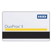 HID 1336. Бесконтактная карта DuoProx II
