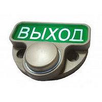 JSB-Kn-44 Кнопка выхода