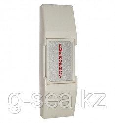 SZHE-K30 Кнопка тревожная без фиксации