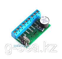Z-5R Case Автономный контроллер в монтажной коробке