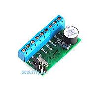 Z-5R 5000 Автономный контроллер