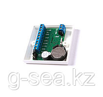 Z-5R Net 8000 Сетевой контроллер