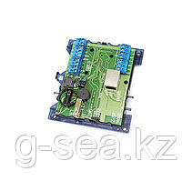 Z-5R Web IP-контроллер