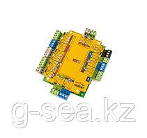 GUARD Net Сетевой контроллер