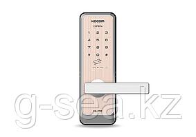 KDL-3780S (For Wooden door)