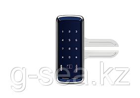 KDL-320SG (For Glass door)