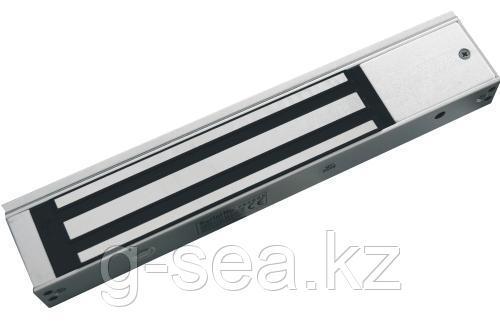 SZHE-280A2/ZL