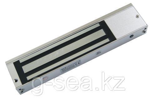 SZHE-500A2/ZL электромагнитный замок
