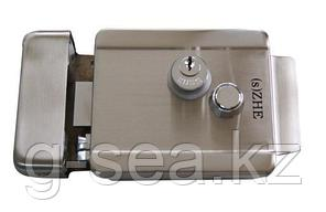 SZHE-201S (ключ) Замок электромеханический