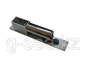 SZHE-203C2 электромеханическая задвижка