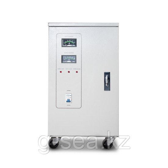 Стабилизатор (AVR), SVC, 30KVA (24000W)