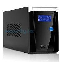 UPS SVC V-1200-LCD
