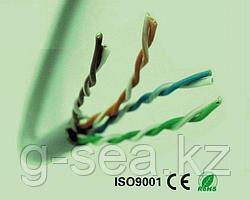 UTP Cat-5e кабель ADP