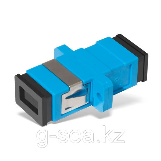 Адаптер, SHIP, S905-3, SC/SC, Одномодовый, Simplex