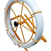 УЗК для кабельной канализации длиной 150 м 400*1000*1200 (металл.рама+стеклопруток)