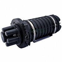 Муфта оптическая GJS-03