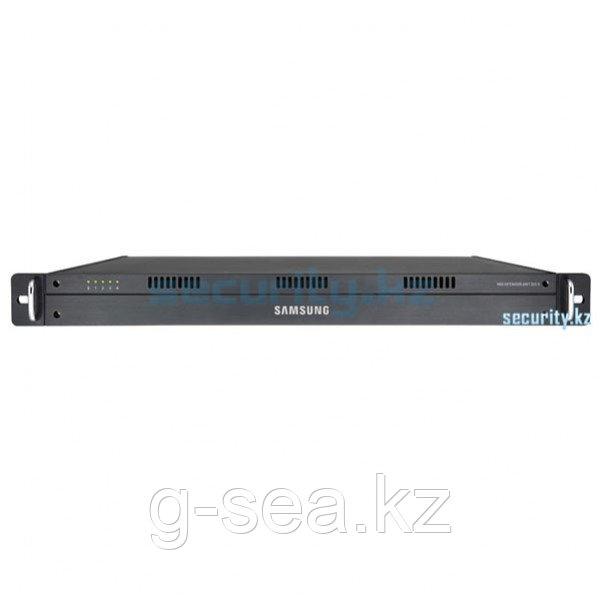 SVS-5Е  Samsung