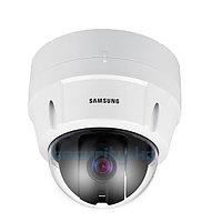 SNC-C6225P, Samsung