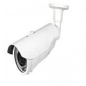 SF-SN326P-E1 IP Видеокамера 2 Mp Safer