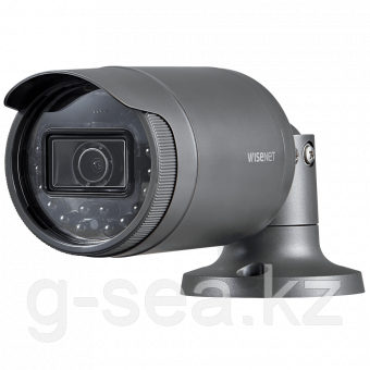 LNO-6030R IP Видеокамера 2Mp Wisenet