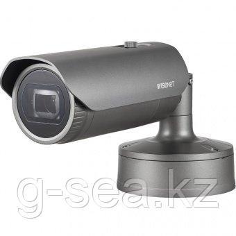 XNO-6085RP IP Видеокамера 2 Mp Wisenet