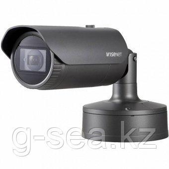 XNO-6080RP IP Видеокамера 2 Mp Wisenet