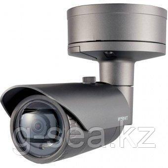 XNO-6010RP IP Видеокамера 2 Mp Wisenet