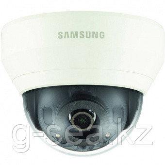 QND-7030R IP Видеокамера 4 Mp Wisinet