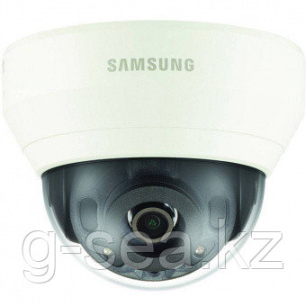 QND-7010R IP Видеокамера 4 Mp Wisenet
