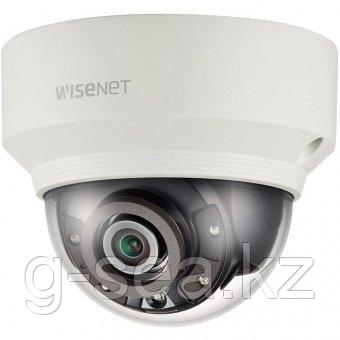 XND-8030RP IP Видеокамера 5 Mp Wisenet
