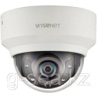 XND-8020RP IP Видеокамера 5 Mp Wisenet