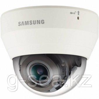 PND-9080R IP Видеокамера 12 Mp Wisenet