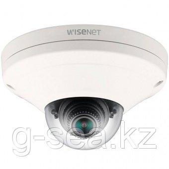 XNV-6011P IP Видеокамера 2 Mp Wisenet