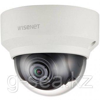 XNV-6010P IP Видеокамера 2 Mp Wisenet