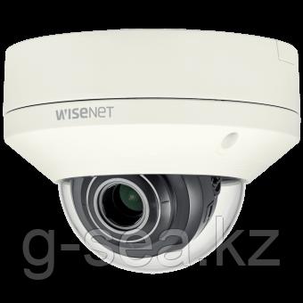 XNV-L6080 IP Видеокамера 2 Mp Wisenet