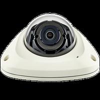 XNV-6012M IP Видеокамера 2 Mp Wisenet (для транспорта)