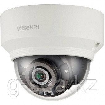 XNV-6020RP IP Видеокамера 2 Mp Wisenet