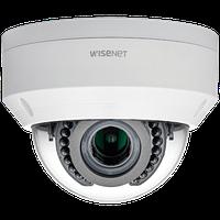 LNV-6070R IP Видеокамера 2 Mp Wisenet