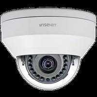 LNV-6030R IP Видеокамера 2 Mp Wisenet
