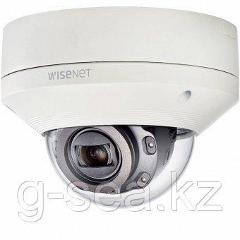 XNV-6080RP IP Видеокамера 2 Mp Wisenet