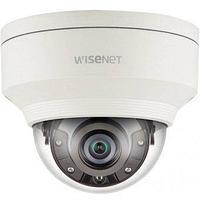 XNV-8030RP IP Видеокамера 5 Mp Wisenet