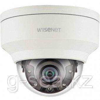 XNV-8020RP IP Видеокамера 5 Mp Wisenet
