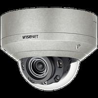 XNV-8080RS IP Видеокамера Wisenet
