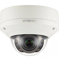 XNV-8080RP IP Видеокамера Wisenet