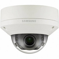 PNV-9080R IP Видеокамера Wisenet