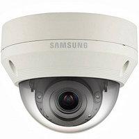 QNV-7080R IP Видеокамера 2 Mp Wisenet
