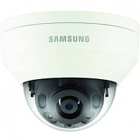 QNV-7030R IP Видеокамера 4 Mp Wisenet